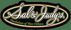Sal & Judy's