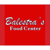Balestra's logo