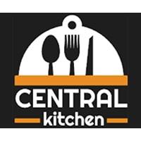 Central Kitchen logo