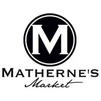 Mathernes logo